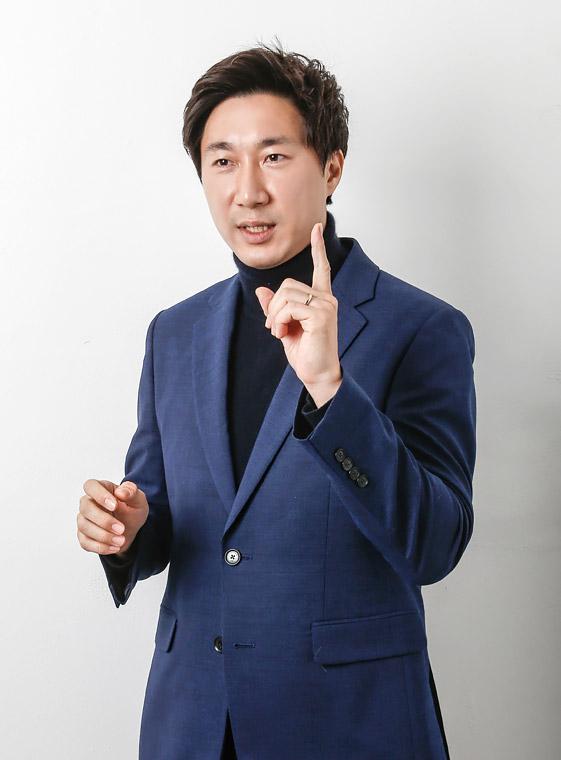 레이틀리코리아 CEO 추연진